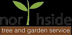 Northside Tree & Garden Service